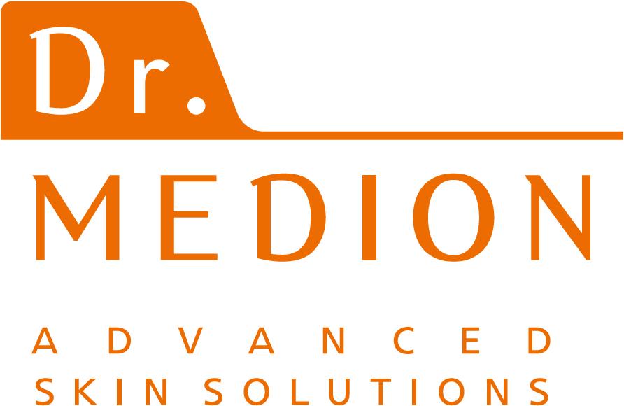 炭酸パックのDr.Medionドクターメディオン
